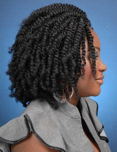 havana hair in columbus ga the 25 best ideas about african hair braiding on