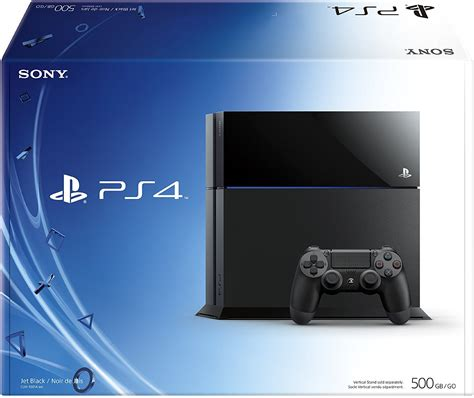 best price ps3 console sony playstation 4 500gb console best buy