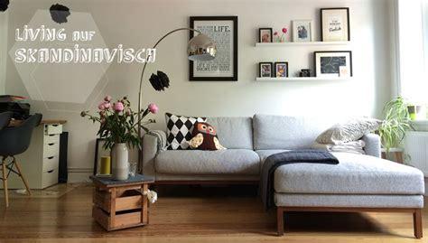 sofa skandinavisch sofa skandinavisches design lenti cove sofa 01 3d