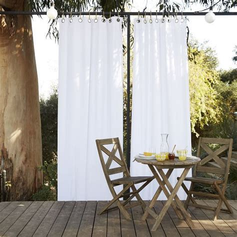 all weather outdoor curtains 577 best images about urban backyards outdoor spaces on