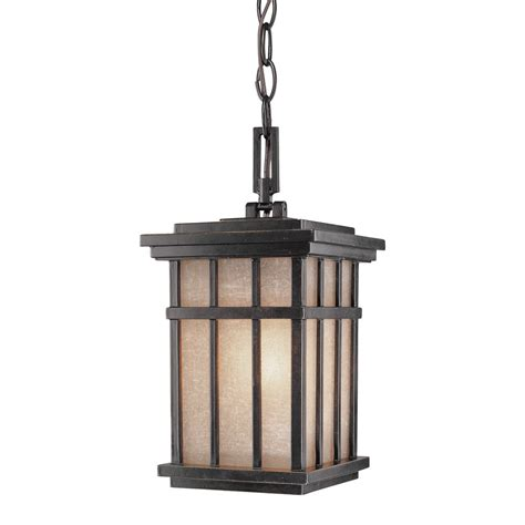 pendant porch lights hanging outdoor pendant 9143 68 destination lighting