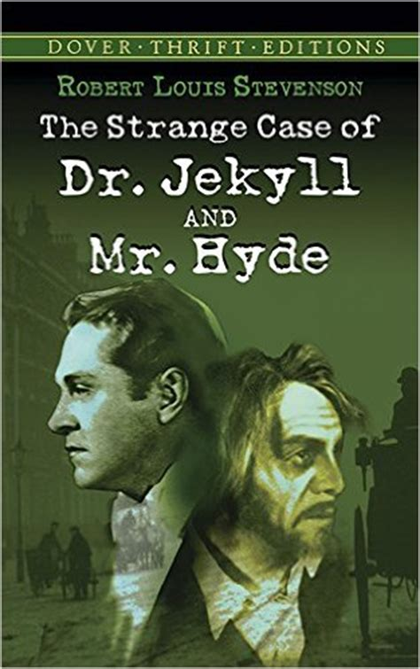 damn the naysayers a doctorâ s memoir books bad jekyll and hyde book covers bizarrevictoria