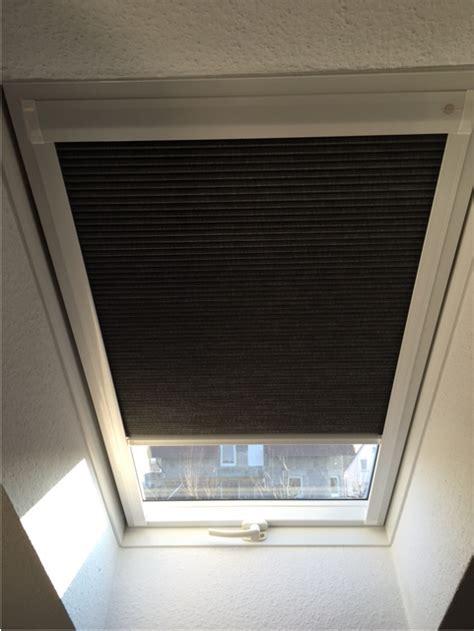 dachfenster plissee dachfenster plissee jamgo co