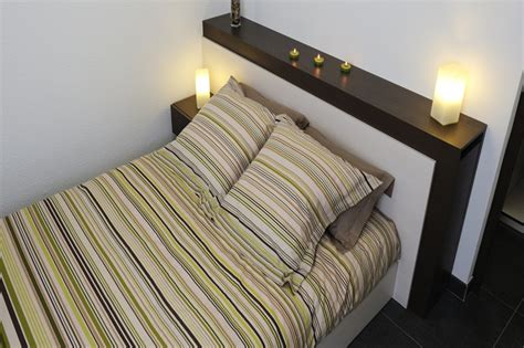 alinea chambre a coucher davaus commode chambre alinea avec des id 233 es