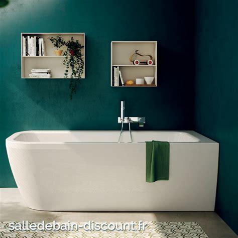 baignoire encastrer teuco baignoire acrylique 170x75cm a encastrer 582 224