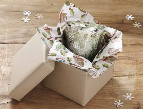places that gift wrap series a few of s favorite things paper