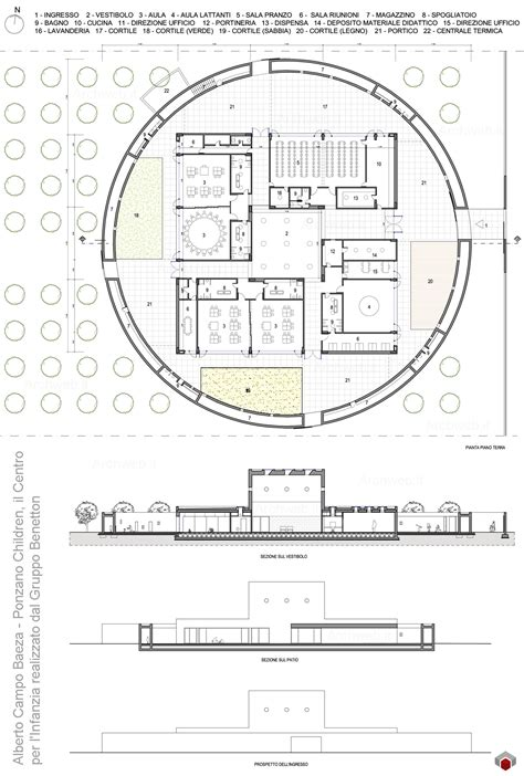 sendai mediatheque floor plans sendai mediatheque floor plans best free home design