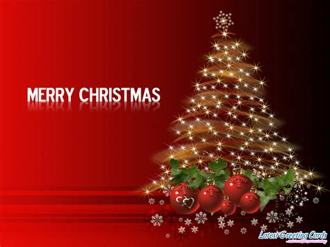 wallpaper of christmas free download wallpaper download christmas wallpaper