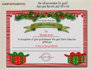 diy gift voucher template gift certificate template 34 free word outlook pdf