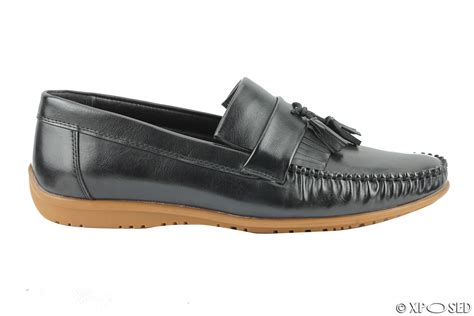 loafers singapore loafers singapore 28 images tassel loafers singapore