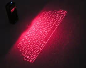 light keyboard 20 epic win keyboards the dnetworks
