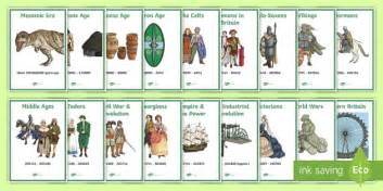 scotland a history from earliest times books history timeline posters britain timeline posters