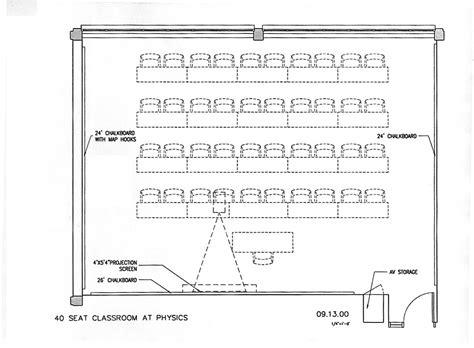 classrooms plan crowdbuild for classrooms plan crowdbuild for