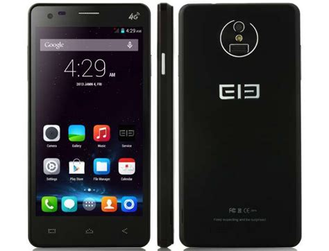 android flash elephone p3000s mtk6592 android 4 4 firmware flash file