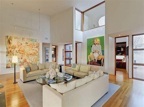 psychology  interior design mosaik design remodeling