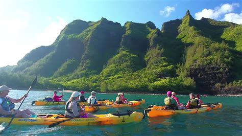 hawaii travel bureau hawaii vacation guide westjet vacations