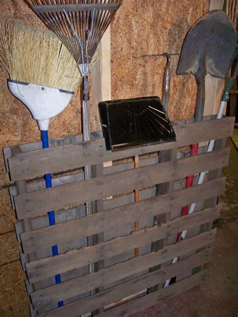 wood pallet ideas 5 diy garden ideas for wood pallets the garden glove