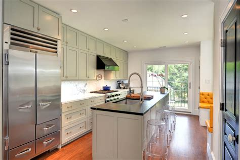 Kitchen Reviews Ikea Kitchen Cabinets Reviews Kitchen Contemporary With
