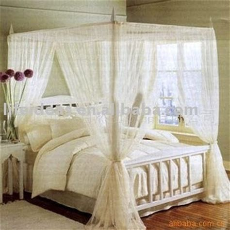 Decorative Bed Canopy Home Decorative Mosquito Net Bed Canopy Buy Mosquito
