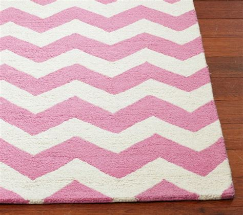 pink chevron rugs chevron pink rug rugs ideas