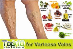 home remedies for varicose veins books about metaphysical healing medicine for cold sores