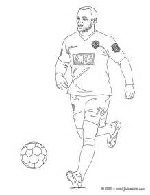 man utd coloring coloring pages