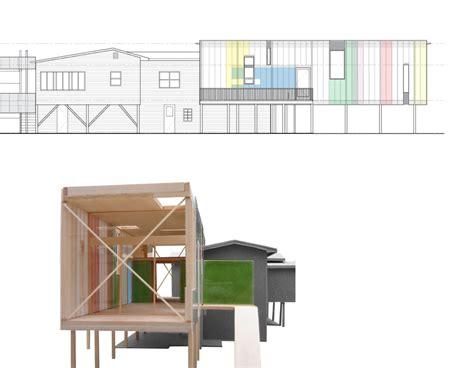 experiment design cube carson 07 cube design research