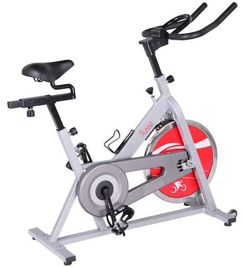 indoor bike sunny indoor cycling stationary cycle training exercise bike 30lb flywheel new ebay
