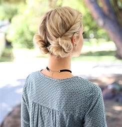 what style hair does herbst the 25 best ideas about cute hairstyles on pinterest