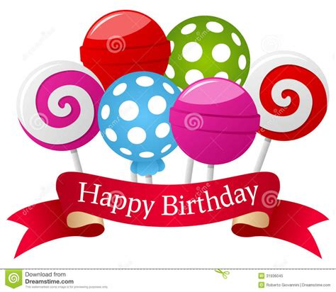 free happy clip free happy birthday clip images