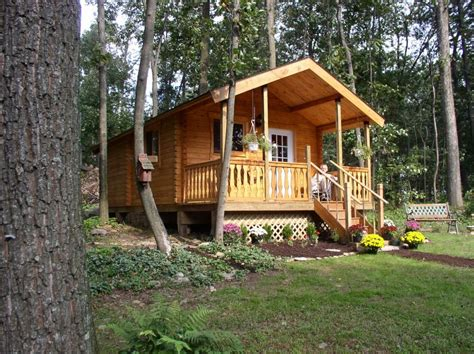 log cabin sale cabin kits for sale serenity log cabin conestoga log