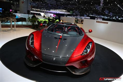 new koenigsegg 2017 geneva 2017 koenigsegg regera production spec gtspirit