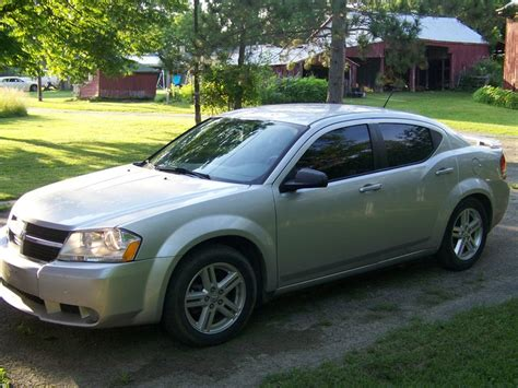 2008 charger sxt specs 1999 dodge charger sxt specs upcomingcarshq