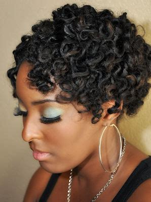 going out hairstyles for natural hair beauty of natural hair thread fashion nigeria