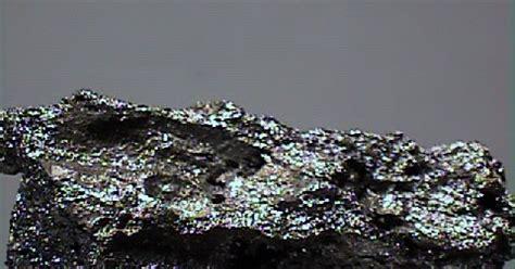 Dadu Permainan Aluminium Alloy Emas 5 Pcs mengenal lebih jauh titanium all about chem s