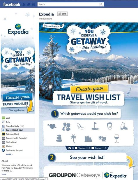 Expedia Gift Cards - travel gift cards expedia image search results