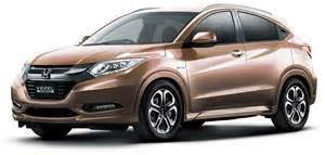 honda car colors exterior colors trust reliable japan car exporter
