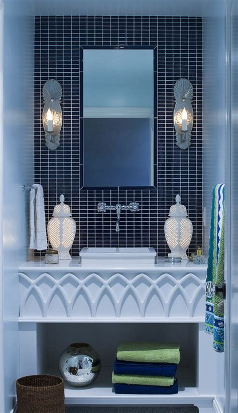 Vanity Design by 14 Vanity Designs To Class Up Your Bathroom Style