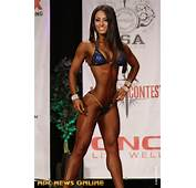 HGH Blog  All Posts Tagged 2015 Bodybuilding Contests