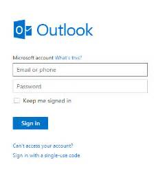 sign up hotmail sign up how sign up can i still access my old hotmail account if microsoft has