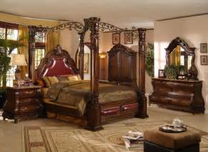King Bedroom Sets Clearance King Canopy Bedroom Set Clearance Interior Home Designs Fresh Bedrooms Decor Ideas