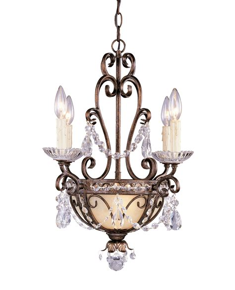 Chandelier For Small House by Savoy House 1 4505 4 8 Mini Chandeliers Six Light