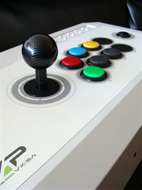 Motherboard Stick Ps3 Papan Pcb Stik Ps3 Op Hori Real Arcade Pro V3 Quot Sa Quot Thread Available Now