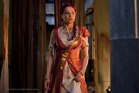 film lucy finale spartacus 1 13 kill them all season finale film review