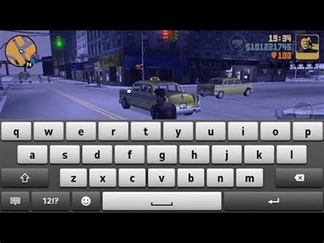 how to enter cheat codes in android gta san andrea or gta