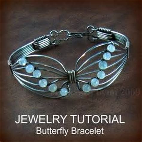 how to make wire jewelry designs 25 best ideas about wire jewelry patterns on