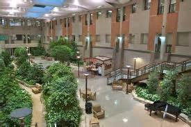 Henry Ford West Bloomfield Hospital By Grace Alone West Bloomfield Henry Ford Hospital It
