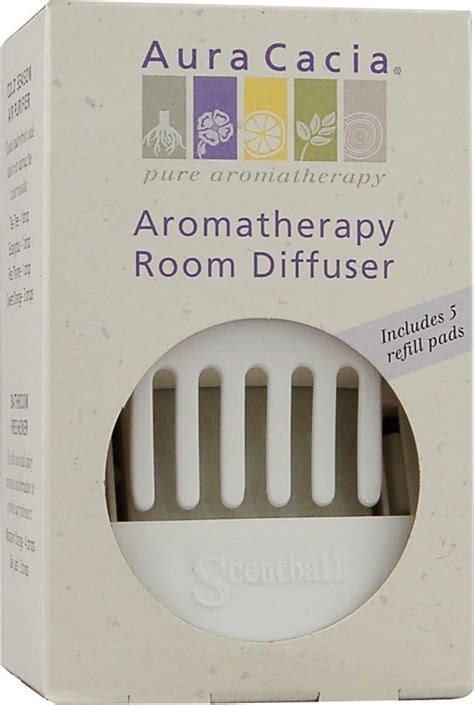 aura cacia aromatherapy room diffuser 25 best room diffuser ideas on aromatherapy recipes essential diffuser and