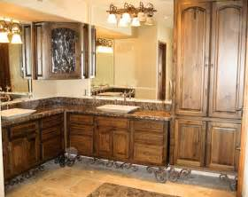 kitchen cabinets custom kitchens bathroom cabinets