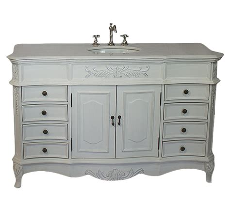 56 bathroom vanity 56 bathroom vanity stufurhome 56 quot princeton single
